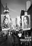 Hair Trigger 41