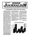 Inside Journalism