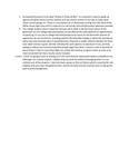 <i>Capturing Quarantine: Student Pandemic Experience</i> Journal by Parker Jonas