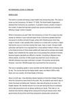<i>Capturing Quarantine:Student Pandemic Experience</i> Journal