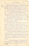 The Voice of the Phi Sigma -- 1884 -- Volume 06, No. 06