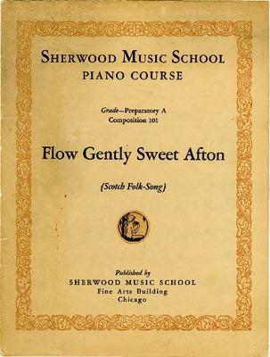 Sherwood Music School