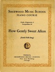 Piano Course: Grade 1, Compositions by Sherwood Music School