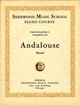 Piano Course: Grade 3, Compositions by Sherwood Music School