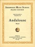 Piano Course: Grade 3, Compositions