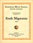 Piano Course: Grade 4, Compositions
