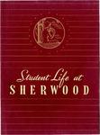 Sherwood Music School Annual Catalog 1936-1938