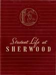 Sherwood Music School Annual Catalog 1938-1939