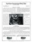 Lesson Book: Pipe Organ