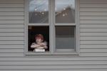 <i>Longing</i> by Dani Johnson