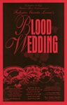 Blood Wedding, 1995
