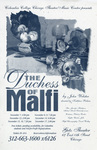 The Dutchess of Malfi, 1996