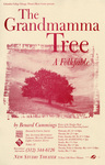 The Grandmamma Tree: A Folkfable, 1998