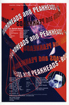 Roundheads and Peakheads, 1999