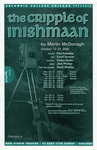The Cripple of Inishman, 2005
