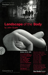 Landscape of the Body, 2008