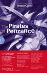 The Pirates of Penzance, 2009