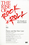 The Rise of Rock n Roll: The Decades of Rock in Concert, 1996