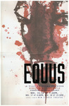 Equus, 2011 by Columbia College Chicago