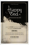 Happy End, 2010 by Columbia College Chicago