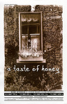 A Taste of Honey, 2008 by Columbia College Chicago