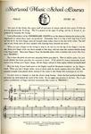 Violin Course: Grade 1, Study No. 102