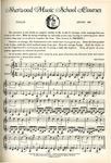 Violin Course: Grade 1, Study No. 106