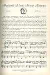 Violin Course: Grade 1, Study No. 157