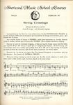 Violin Course: Grade 1, Exercise No. 108