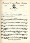 Violin Course: Grade 1, Exercise No. 157