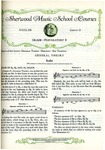 Violin Course: Grade 2, Lessons and Tests