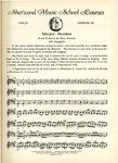 Violin Course: Grade 2, Exercises