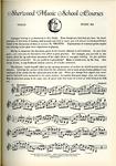 Violin Course: Grade 4, Studies