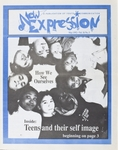 New Expression: May 1992 (Volume 16, Issue 5)