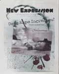 New Expression: May 1999 (Volume 22, Issue 7)